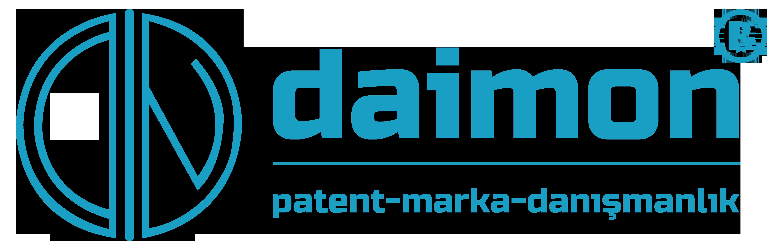 Daimon Patent ®